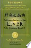 Pathomechanisms of the Liver Book
