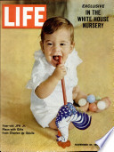 Nov 24, 1961