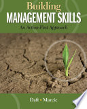 Building Management Skills An Action First Approach