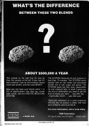 Processed Prepared Foods