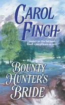 Bounty Hunter's Bride