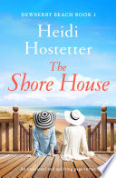The Shore House