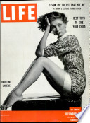 Dec 3, 1951