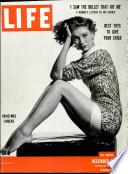 3 дек 1951