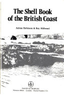 The Shell Book of the British Coast