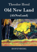 Old New Land