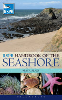Pdf RSPB Handbook of the Seashore