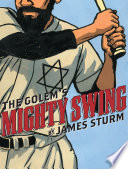 The Golem s Mighty Swing