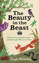 Pdf The Beauty in the Beast