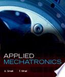 Applied Mechatronics