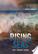 Rising Seas Book PDF