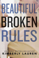 Beautiful Broken Rules Book PDF