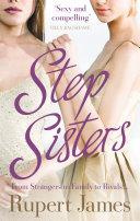 Stepsisters Book