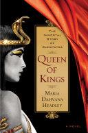 Queen of Kings [Pdf/ePub] eBook