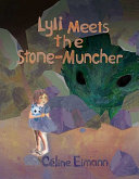 Pdf Lyli Meets the Stone-Muncher Telecharger