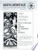 1997 - Vol. 10, No. 2