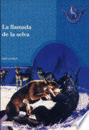 LLAMADA DE LA SELVA, LA 2a. Ed.