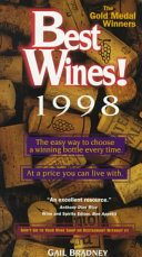 Best Wines  1998