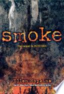 Smoke Book PDF