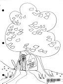 Pumpkins  Pinwheels  and Peppermint Packages