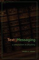 Pdf Text Messaging Telecharger