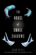Pdf The House of Small Shadows
