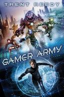 Gamer Army Pdf/ePub eBook
