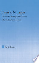 Unsettled Narratives