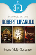 Dreamhouse Kings Young Adult 3-in-1 Bundle