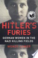Hitler s Furies