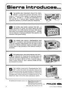 Telephone Engineer   Management Book PDF