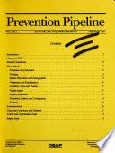 Prevention Pipeline