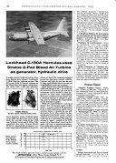 Aeronautical Engineering Review Book