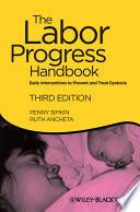 The Labor Progress Handbook Book PDF