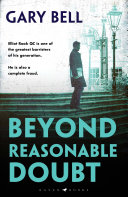 Beyond Reasonable Doubt [Pdf/ePub] eBook