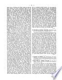 Allgemeine Literatur-Zeitung, zunächst für das katholische Deutschland