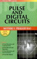 Pdf Pulse & Digital Circuits-Jntu