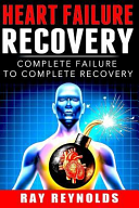 Heart Failure Recovery