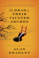 Pdf The Dead in Their Vaulted Arches