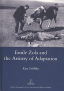 Pdf Emile Zola and the Artistry of Adaptation