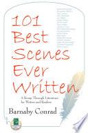 101 Best Scenes Ever Written PDF
