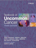 Textbook of Uncommon Cancer