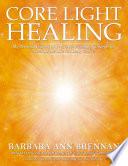 Core Light Healing Book PDF