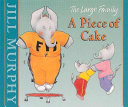 A Piece of Cake