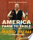 America Farm To Table