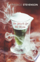 Dr Jekyll and Mr Hyde and Other Stories image