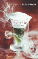 Dr Jekyll and Mr Hyde and Other Stories Pdf/ePub eBook