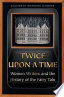 Twice Upon a Time Book PDF