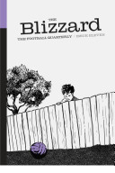 The Blizzard   The Football Quarterly  Issue Eleven