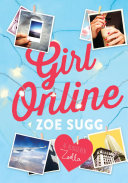 Pdf Girl Online 1 - Girl Online Telecharger